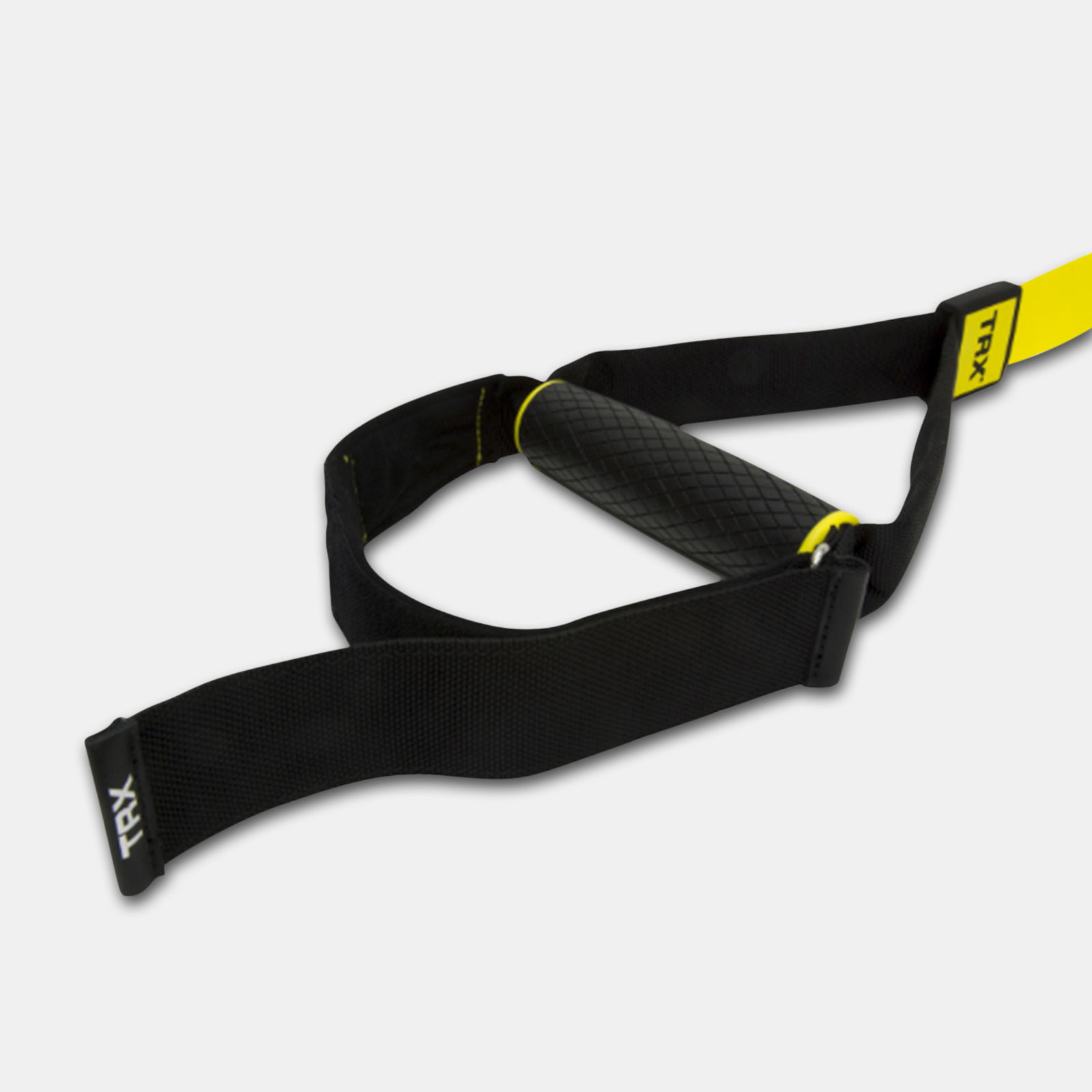 TRX Suspension Training Pro Club Pack image