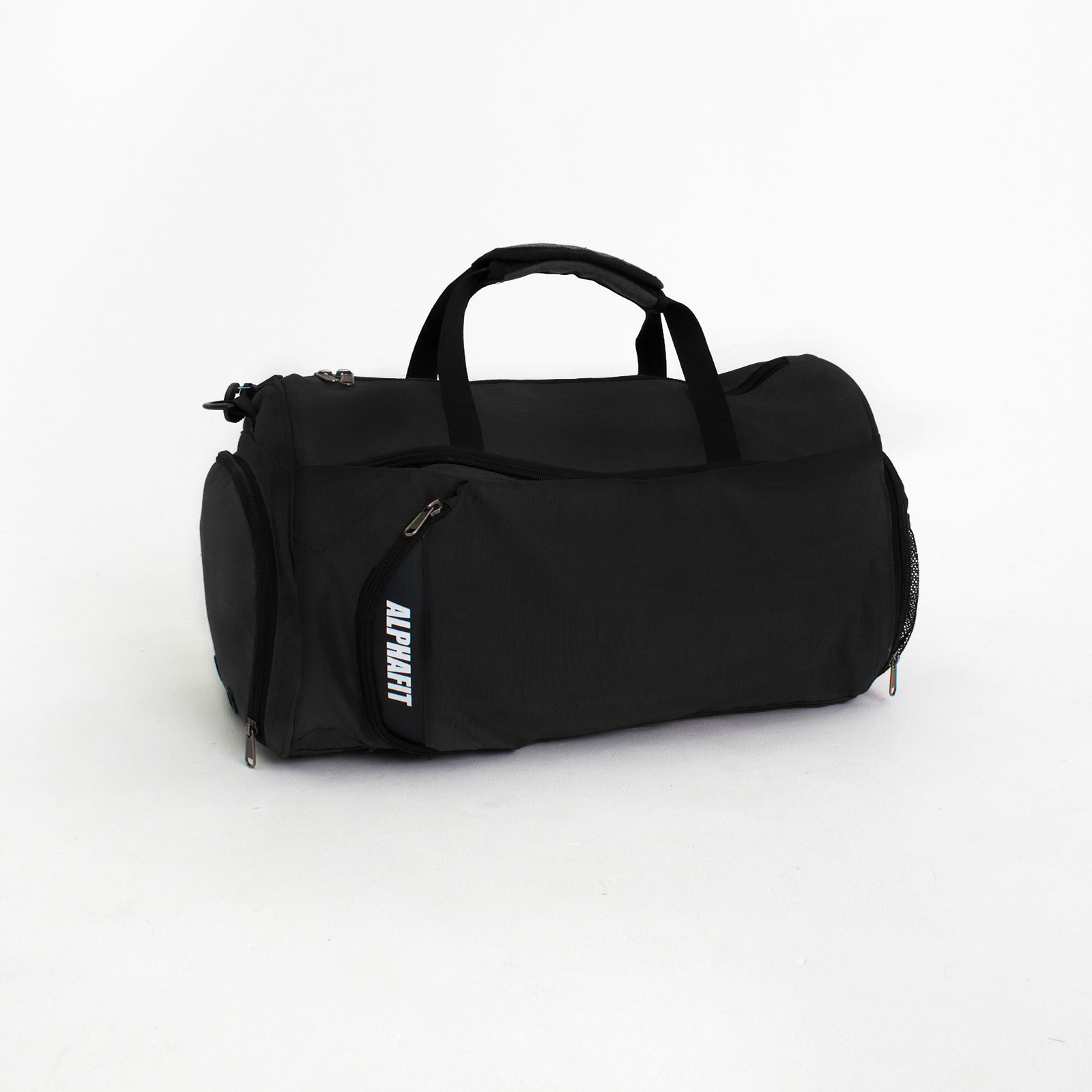Supply Co Bag image