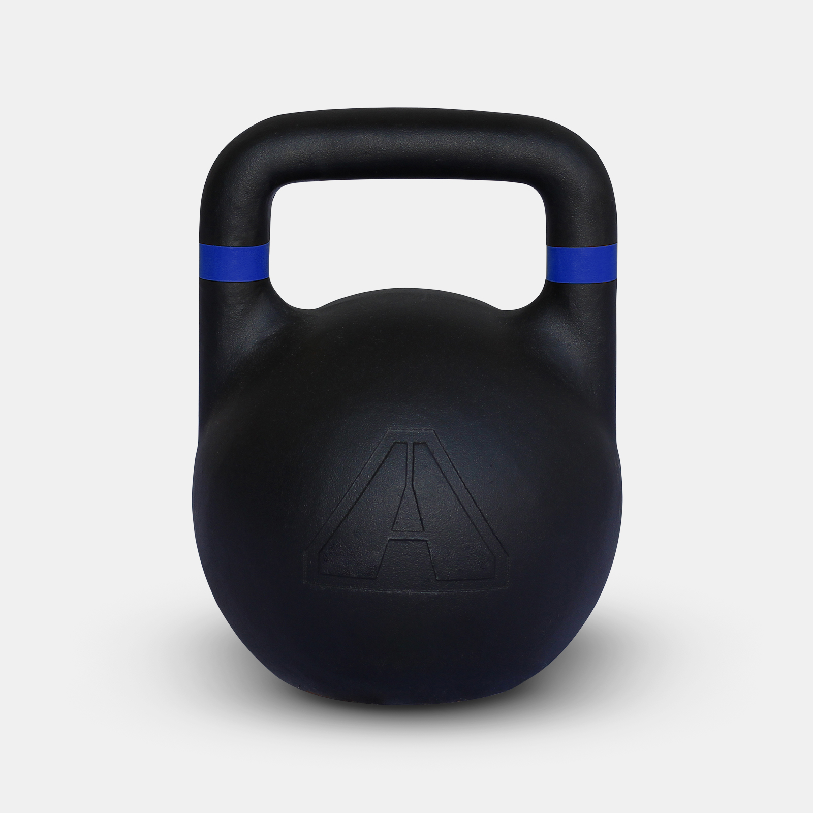 12kg Competition Kettlebell image