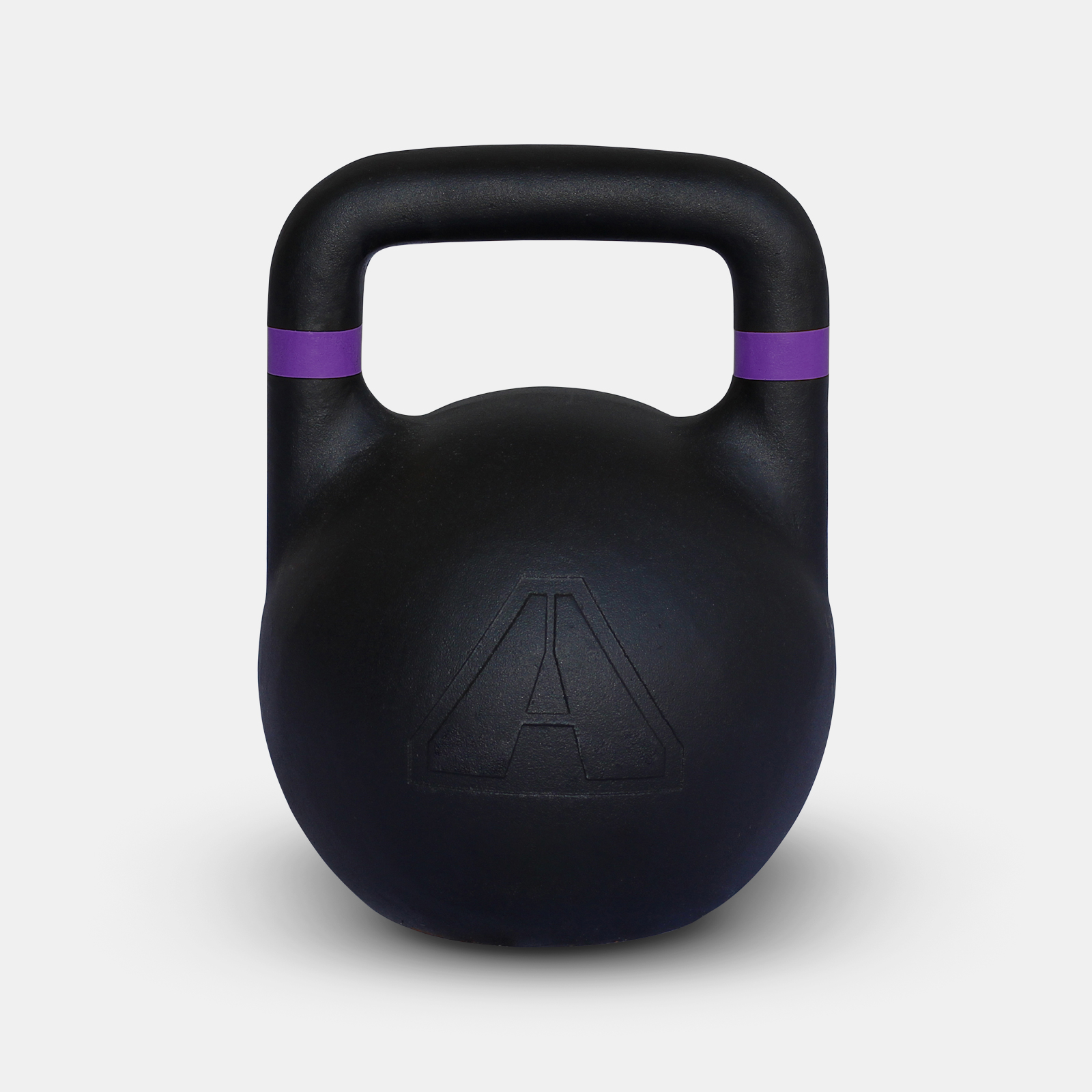 Clearance Kettlebell Steel Competition 40kg image