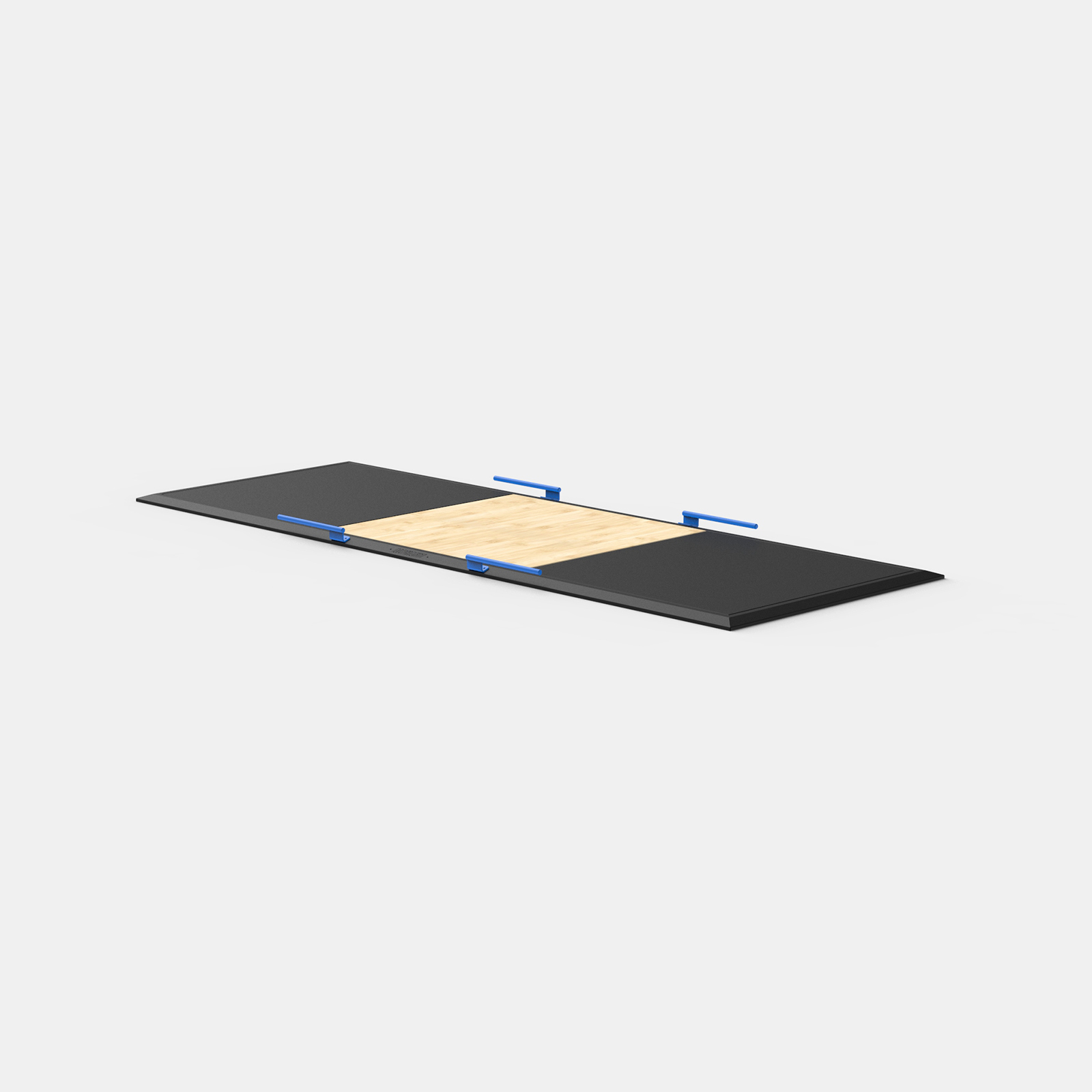 Deadlift Platform image