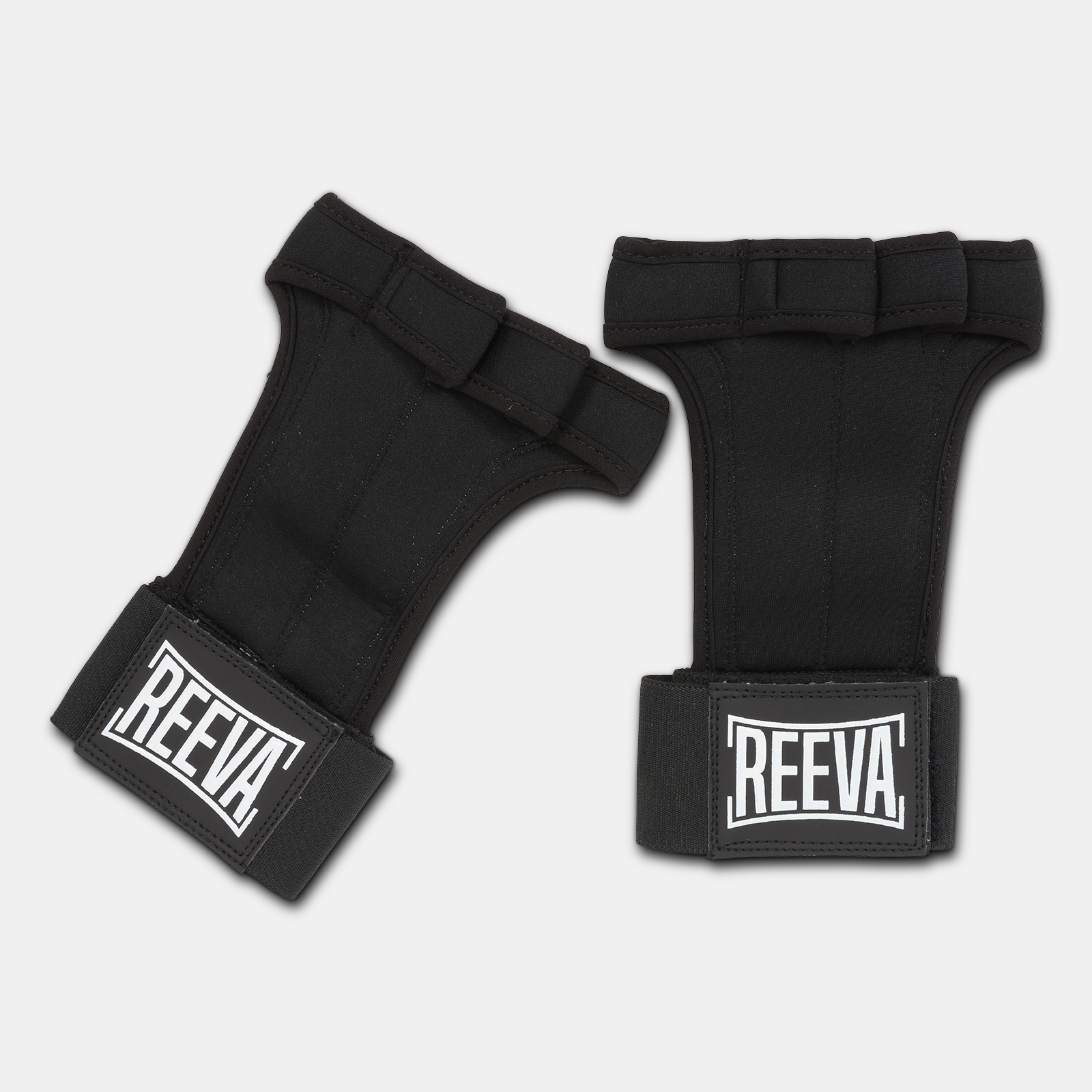 Reeva Gloves image