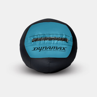 4lb Dynamax Ball
